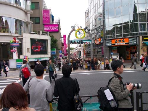 Japan0815