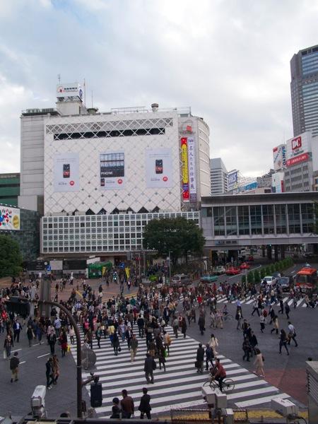 Japan0962