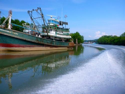 Thailand 0003