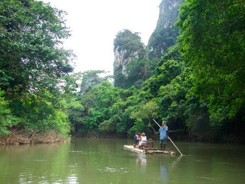 Thailand 0016