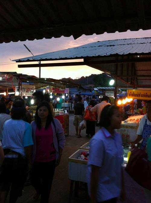 Thailand 0018