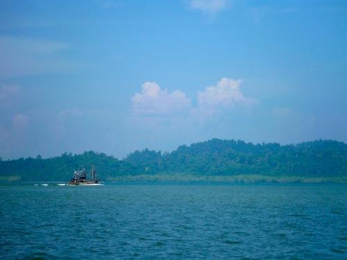 Thailand 0019