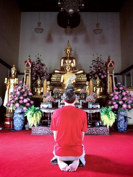 Thailand 0021