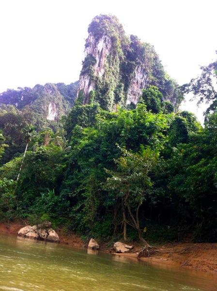 Thailand 0024