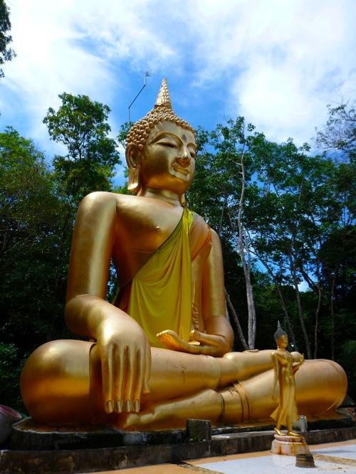 Thailand 0030