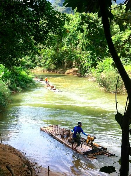 Thailand 0034