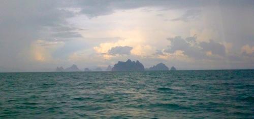 Thailand 0042