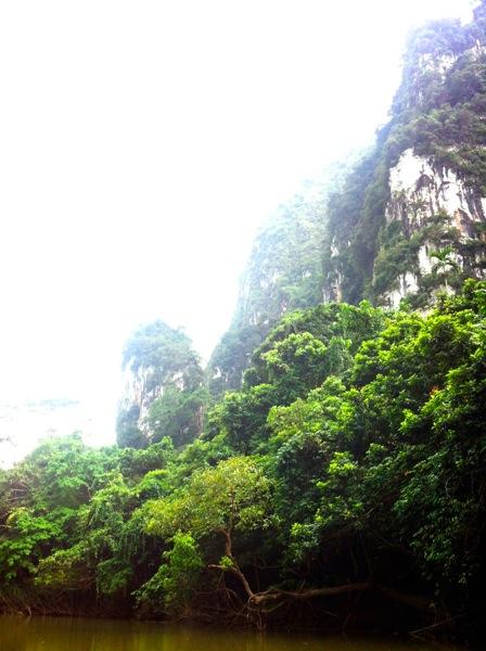Thailand 0052
