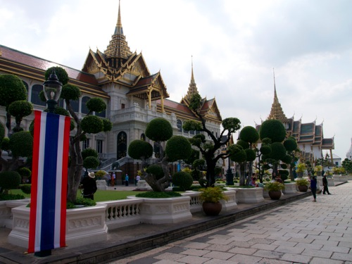 Thailand 0057