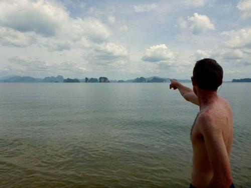 Thailand 0076