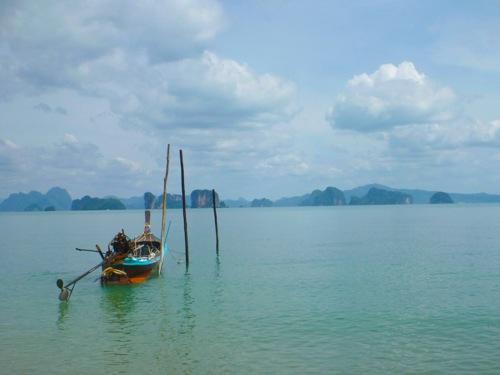 Thailand 0079