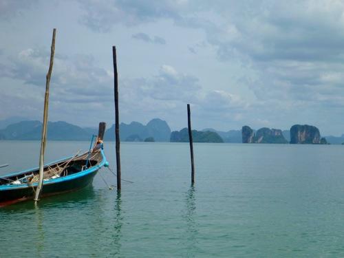 Thailand 0082