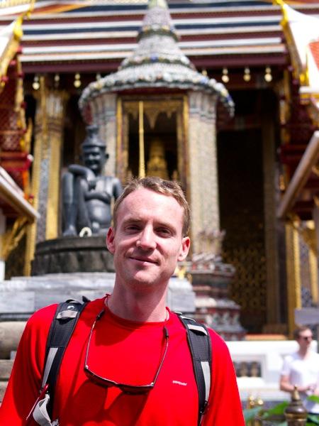 Thailand 0090