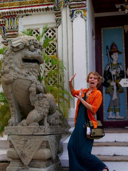 Thailand 0102