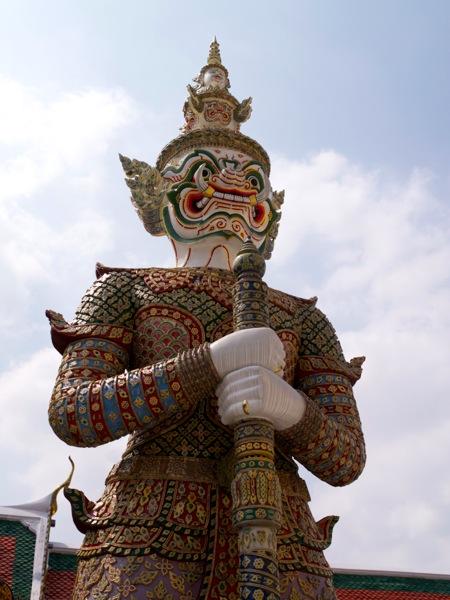 Thailand 0105
