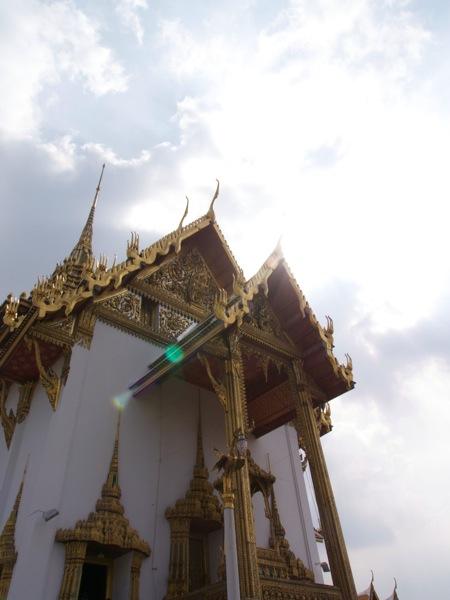 Thailand 0107