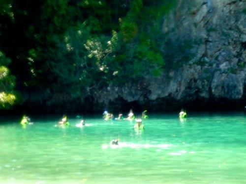 Thailand 0111