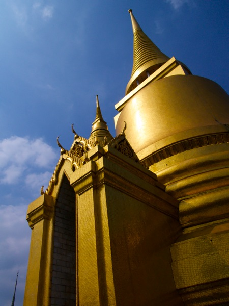 Thailand 0113