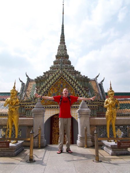 Thailand 0122