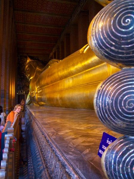 Thailand 0132