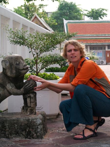 Thailand 0146