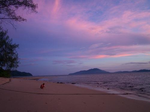 Thailand 0756