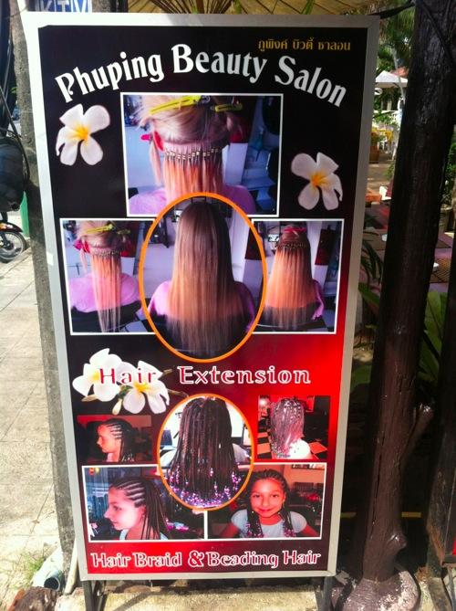 Thailand 0984
