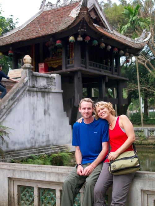Vietnam 0042