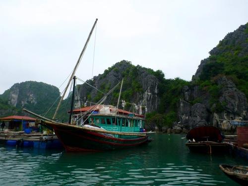 Vietnam 0049
