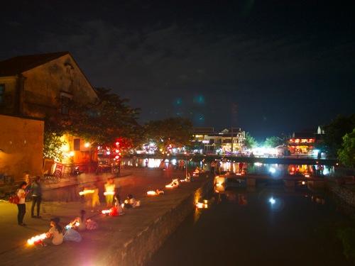Vietnam 0082