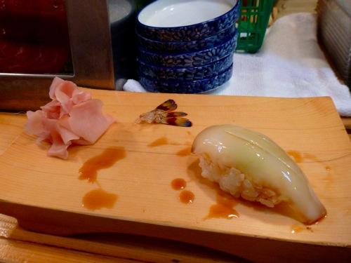 JapanFood 0046