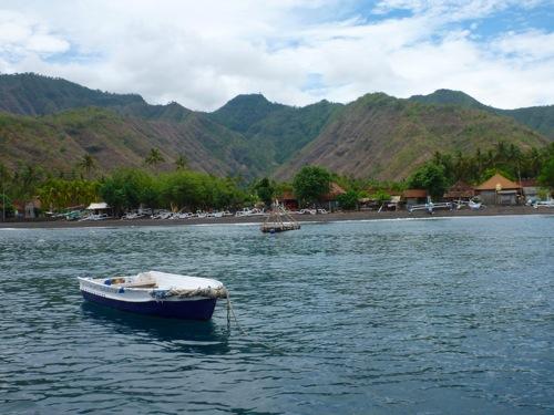 Indonesia 0014