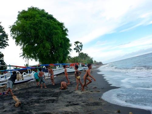 Indonesia 0060