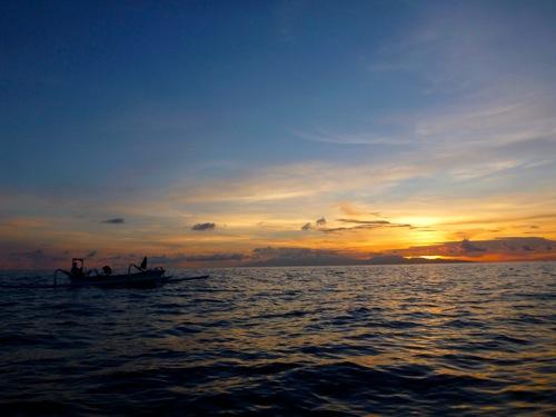 Indonesia 0109
