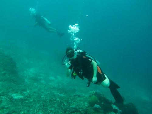 Indonesia 0112
