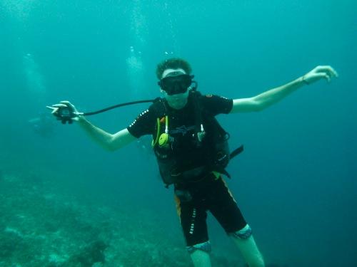 Indonesia 0129