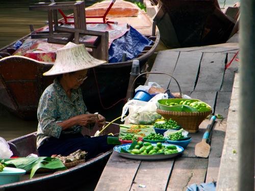 Thailand 0040