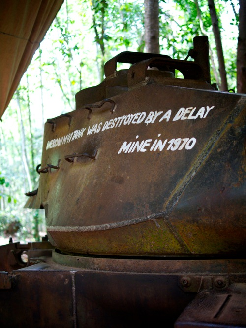 Vietnam 0056