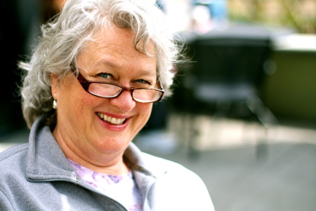 Phyllis_glasses2.jpg