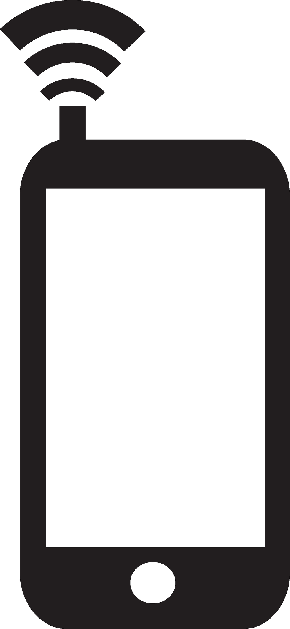 phone icon.jpg