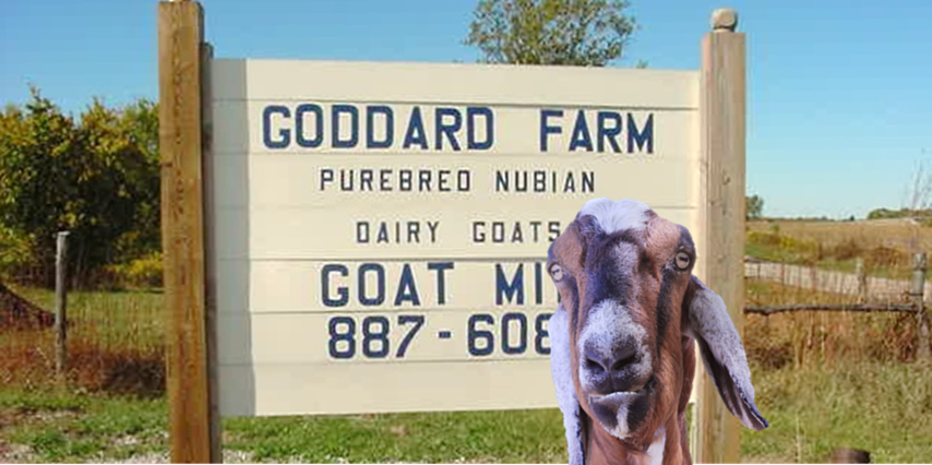 goat_sign.png