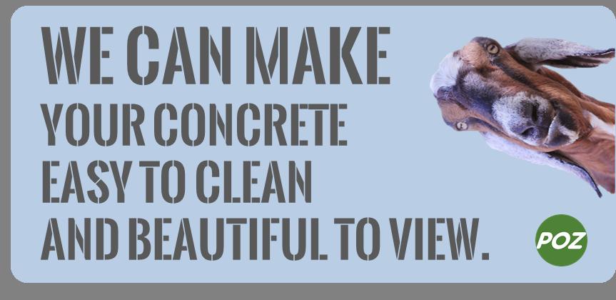 goat_concrete_closing.png