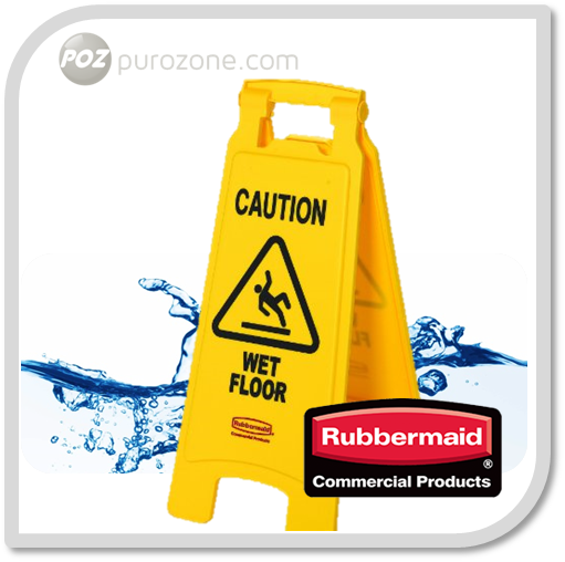 BEAUTY_Rubbermaid_Closed_Sign.png