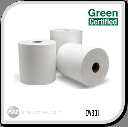 BEAUTY_EW801_Roll_Towel.png