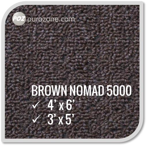BEAUTY_Nomad_brown.png