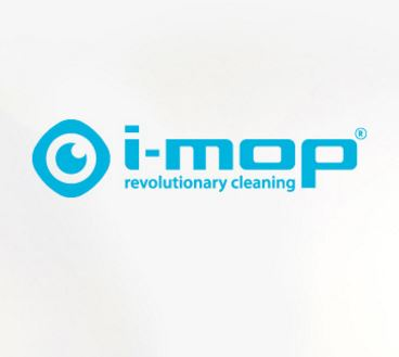 i-mop by Tennant-Nobles