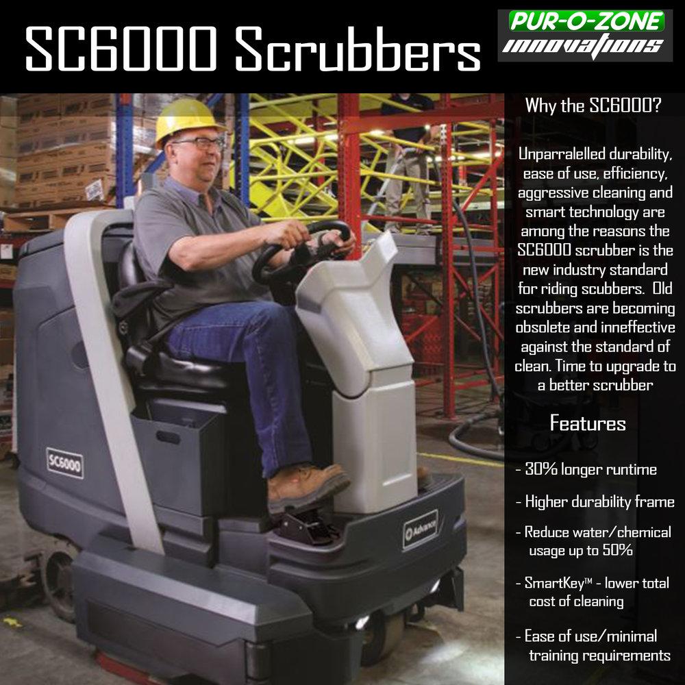 SC6000Scrubbers.jpg