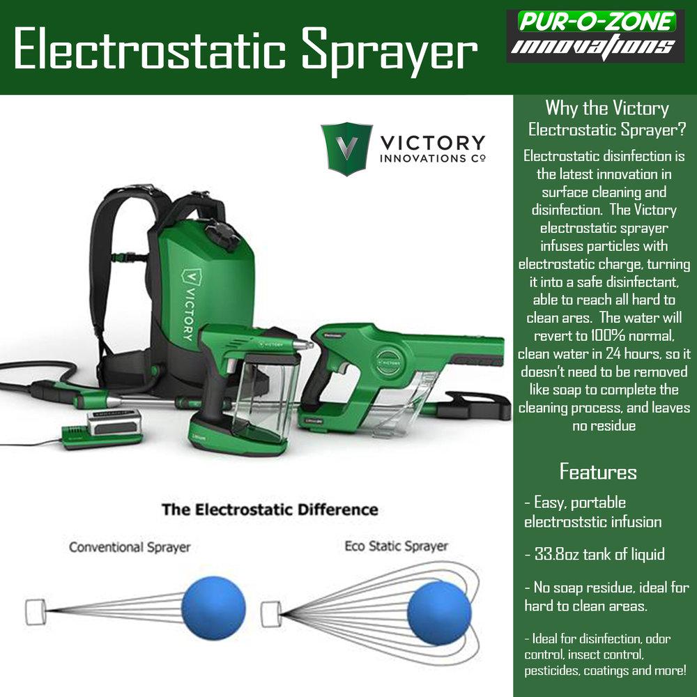 ElectrostaticSprayer.jpg