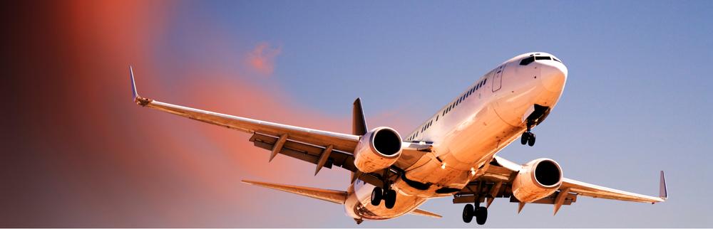 Aircraft Landing Crop.jpg