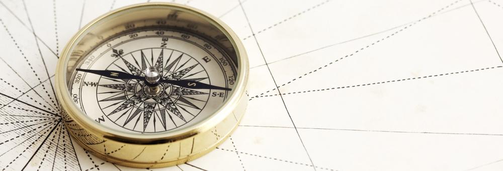 Compass Crop.jpg